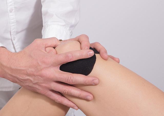 knieschmerzen-behandlung